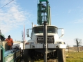 Water Well Drilling 02