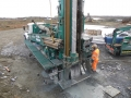 Water Well Drilling 03