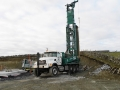 Water Well Drilling 04