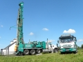 Water Well Drilling 07