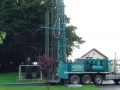 Water Well Drilling 14