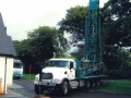 Water Well Drilling 18